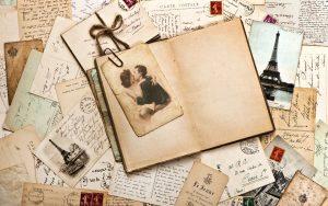 vintage-love-letters