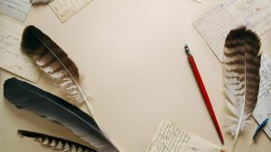 vintage_pens_writing_paper_74945_2048x1152